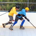 Bermuda Inline Hockey 22 June 2016 (13)