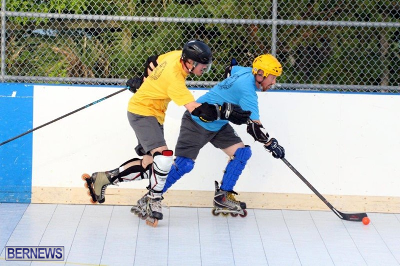 Bermuda-Inline-Hockey-22-June-2016-13