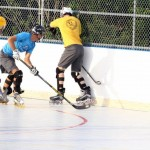 Bermuda Inline Hockey 22 June 2016 (14)