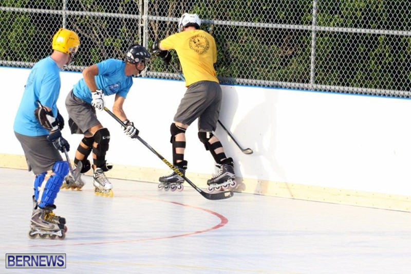 Bermuda-Inline-Hockey-22-June-2016-14