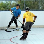 Bermuda Inline Hockey 22 June 2016 (15)