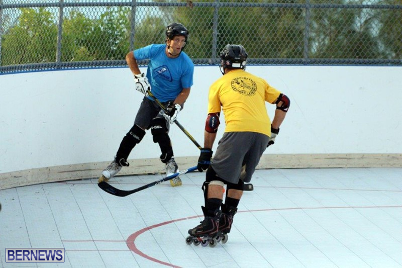 Bermuda-Inline-Hockey-22-June-2016-15