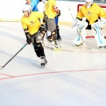 Bermuda Inline Hockey 22 June 2016 (16)