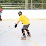 Bermuda Inline Hockey 22 June 2016 (17)