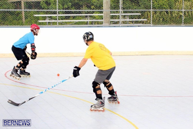 Bermuda-Inline-Hockey-22-June-2016-17