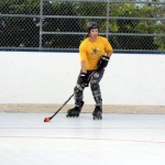 Bermuda Inline Hockey 22 June 2016 (18)