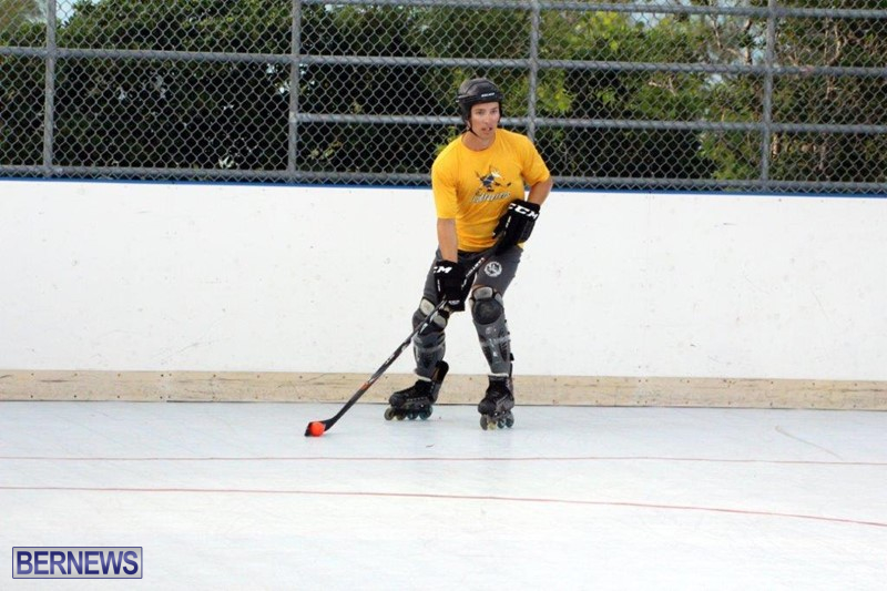 Bermuda-Inline-Hockey-22-June-2016-18