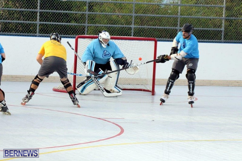 Bermuda-Inline-Hockey-22-June-2016-19