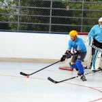 Bermuda Inline Hockey 22 June 2016 (2)