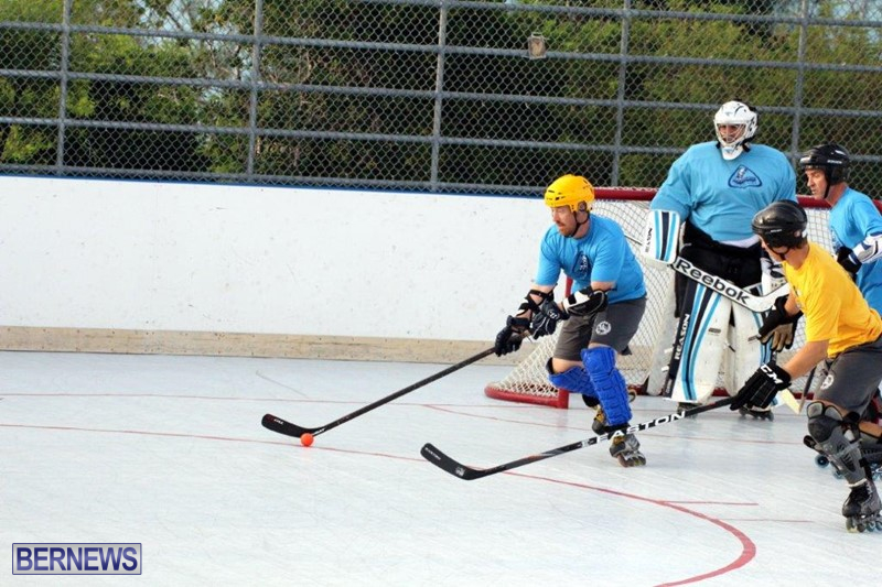 Bermuda-Inline-Hockey-22-June-2016-2