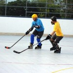 Bermuda Inline Hockey 22 June 2016 (3)