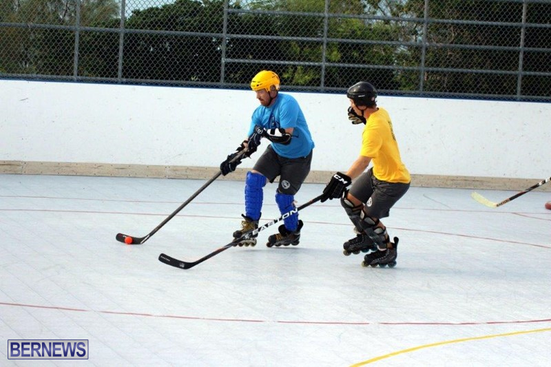 Bermuda-Inline-Hockey-22-June-2016-3