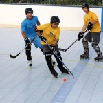 Bermuda Inline Hockey 22 June 2016 (4)