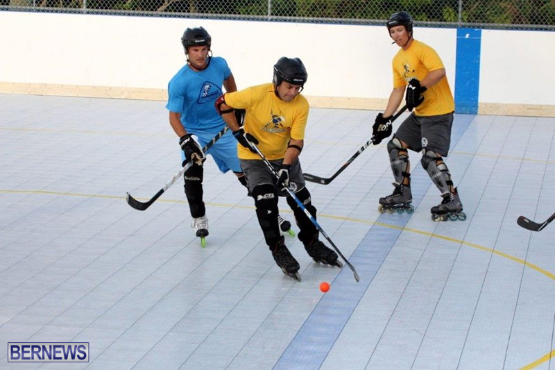 Bermuda-Inline-Hockey-22-June-2016-4