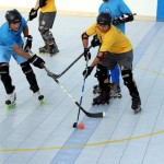 Bermuda Inline Hockey 22 June 2016 (5)