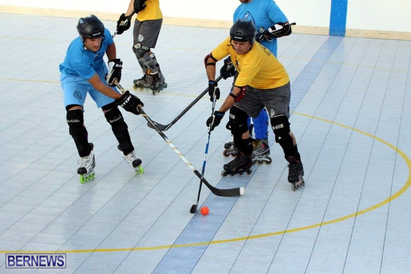 Bermuda-Inline-Hockey-22-June-2016-5