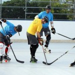 Bermuda Inline Hockey 22 June 2016 (6)