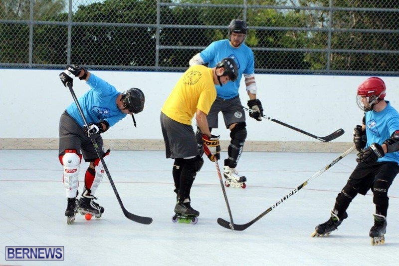 Bermuda-Inline-Hockey-22-June-2016-6