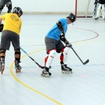 Bermuda Inline Hockey 22 June 2016 (7)