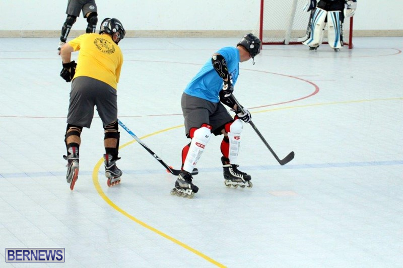 Bermuda-Inline-Hockey-22-June-2016-7