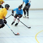 Bermuda Inline Hockey 22 June 2016 (8)