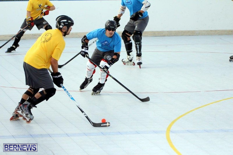 Bermuda-Inline-Hockey-22-June-2016-8
