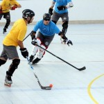 Bermuda Inline Hockey 22 June 2016 (9)