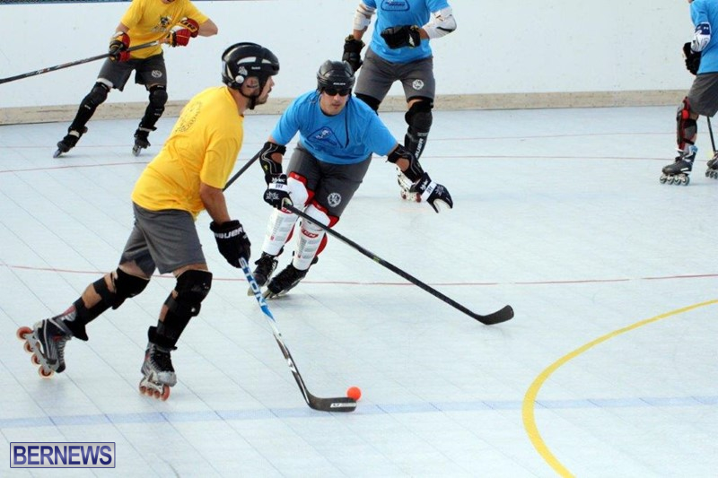 Bermuda-Inline-Hockey-22-June-2016-9