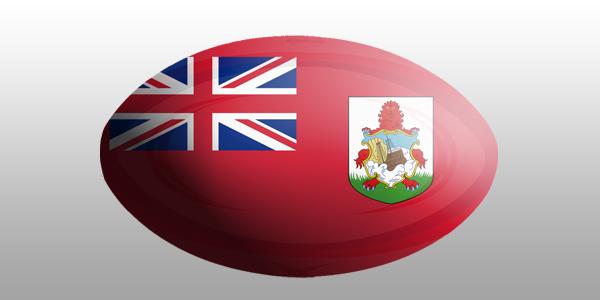 Bermuda Rugby generic 1092831 TC