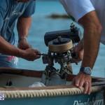 Bermuda Seagull Race June 2016 JM (13)
