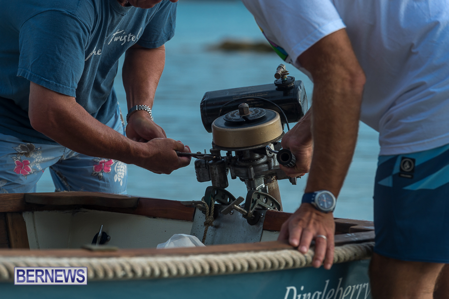 Bermuda-Seagull-Race-June-2016-JM-13