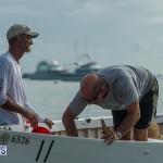 Bermuda Seagull Race June 2016 JM (20)