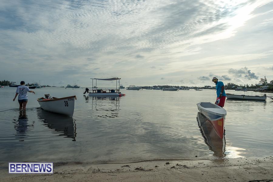 Bermuda-Seagull-Race-June-2016-JM-3