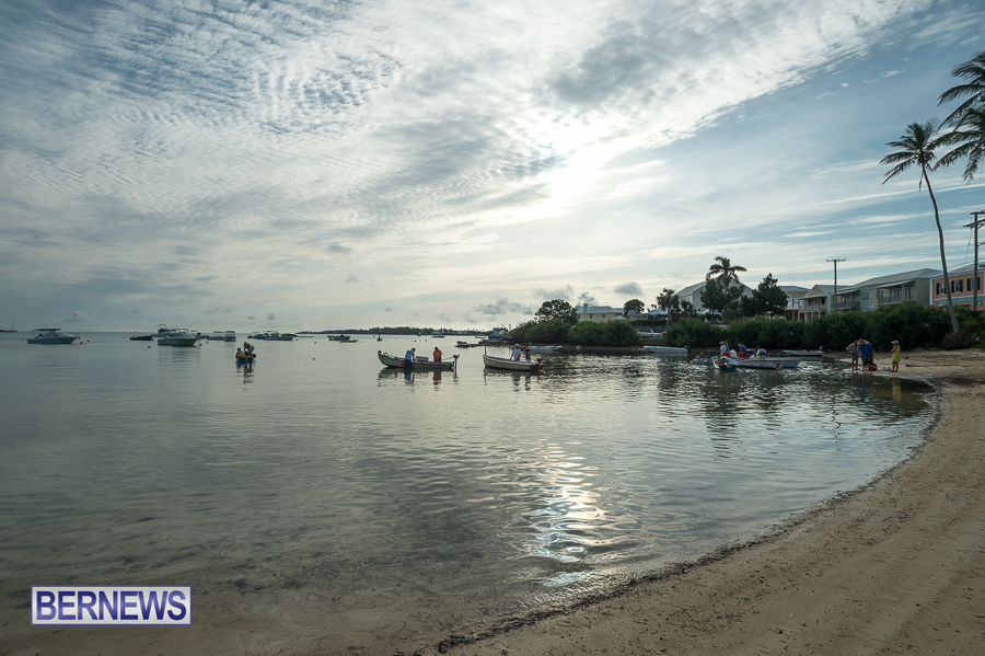 Bermuda-Seagull-Race-June-2016-JM-4