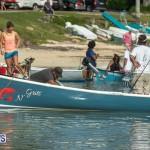 Bermuda Seagull Race June 2016 JM (41)