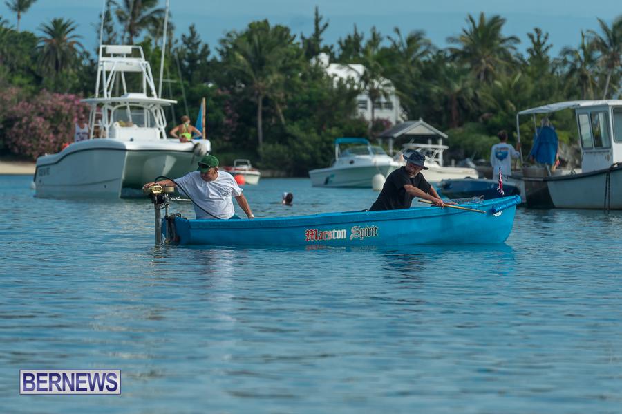 Bermuda-Seagull-Race-June-2016-JM-42