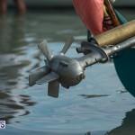 Bermuda Seagull Race June 2016 JM (49)