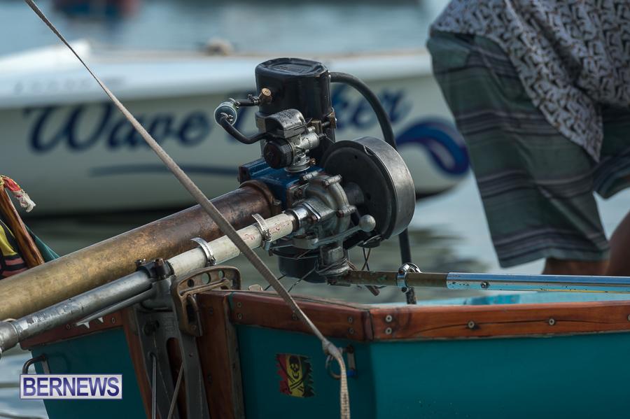 Bermuda-Seagull-Race-June-2016-JM-50