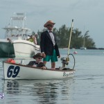 Bermuda Seagull Race June 2016 JM (55)