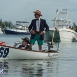 Bermuda Seagull Race June 2016 JM (57)