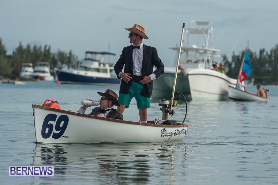 Bermuda-Seagull-Race-June-2016-JM-57
