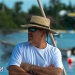 Bermuda Seagull Race June 2016 JM (61)