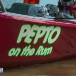 Bermuda Seagull Race June 2016 JM (62)