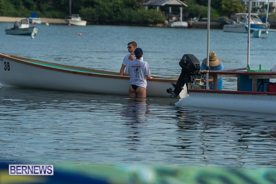 Bermuda-Seagull-Race-June-2016-JM-63