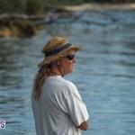Bermuda Seagull Race June 2016 JM (64)