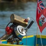 Bermuda Seagull Race June 2016 JM (65)