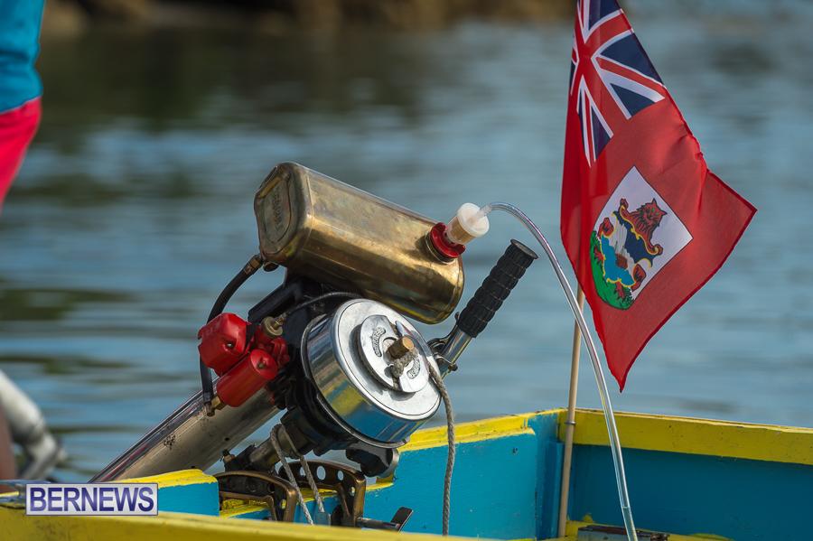 Bermuda-Seagull-Race-June-2016-JM-65