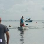 Bermuda Seagull Race June 2016 JM (66)