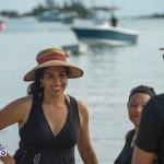 Bermuda Seagull Race June 2016 JM (73)