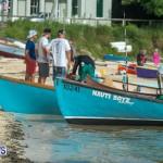 Bermuda Seagull Race June 2016 JM (74)